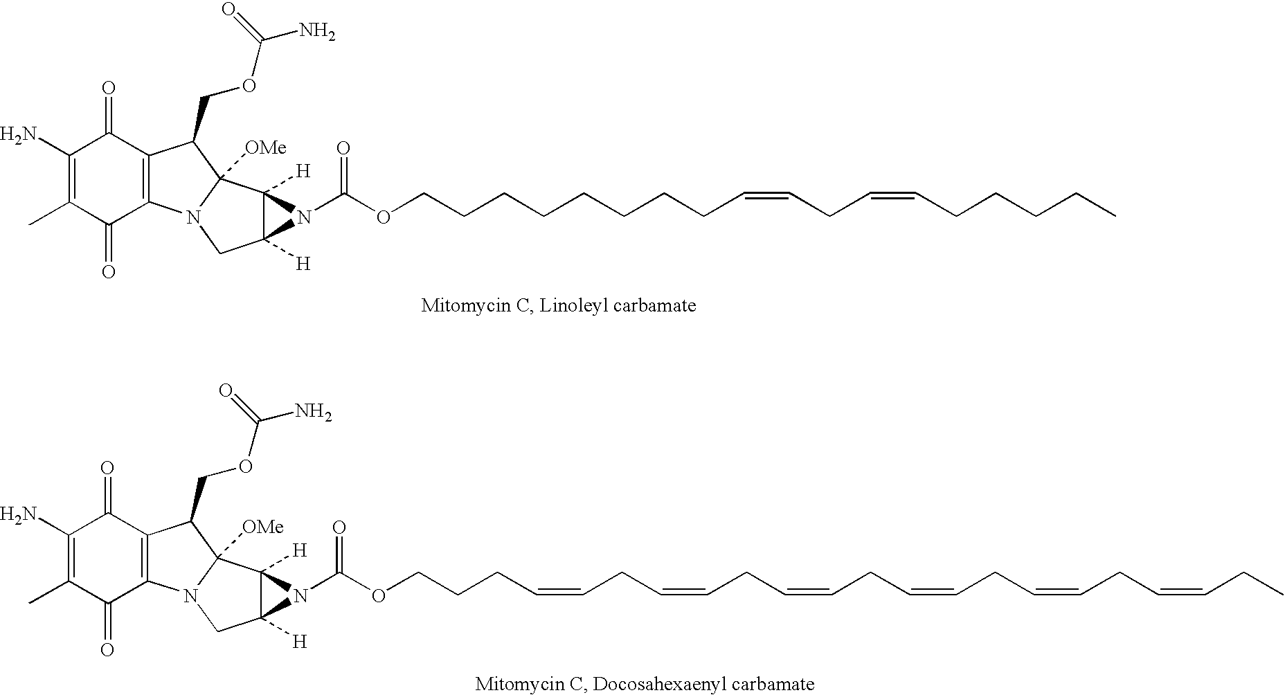 Figure US07816398-20101019-C00060