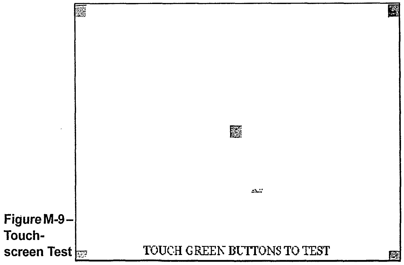 Figure imgf000213_0002
