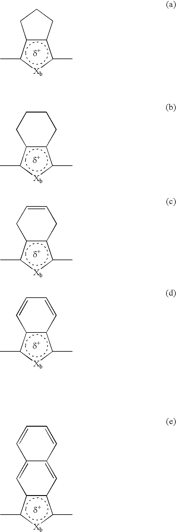 Figure US20060179627A1-20060817-C00010