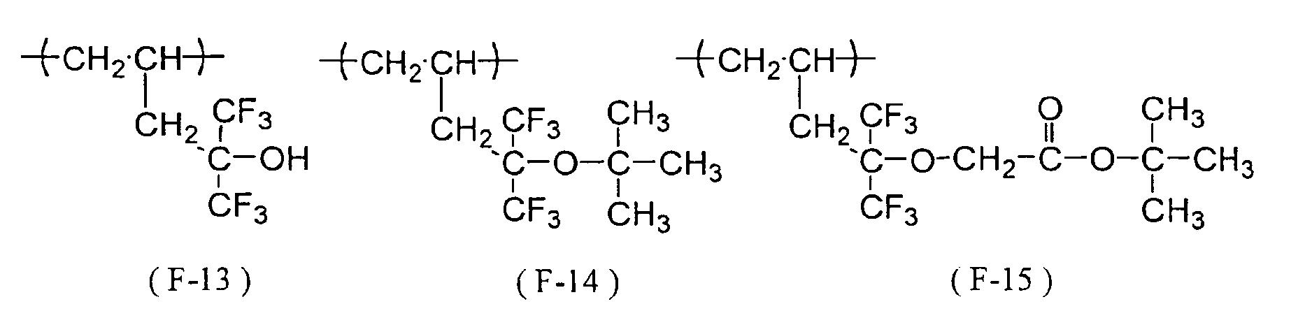 Figure 00360005