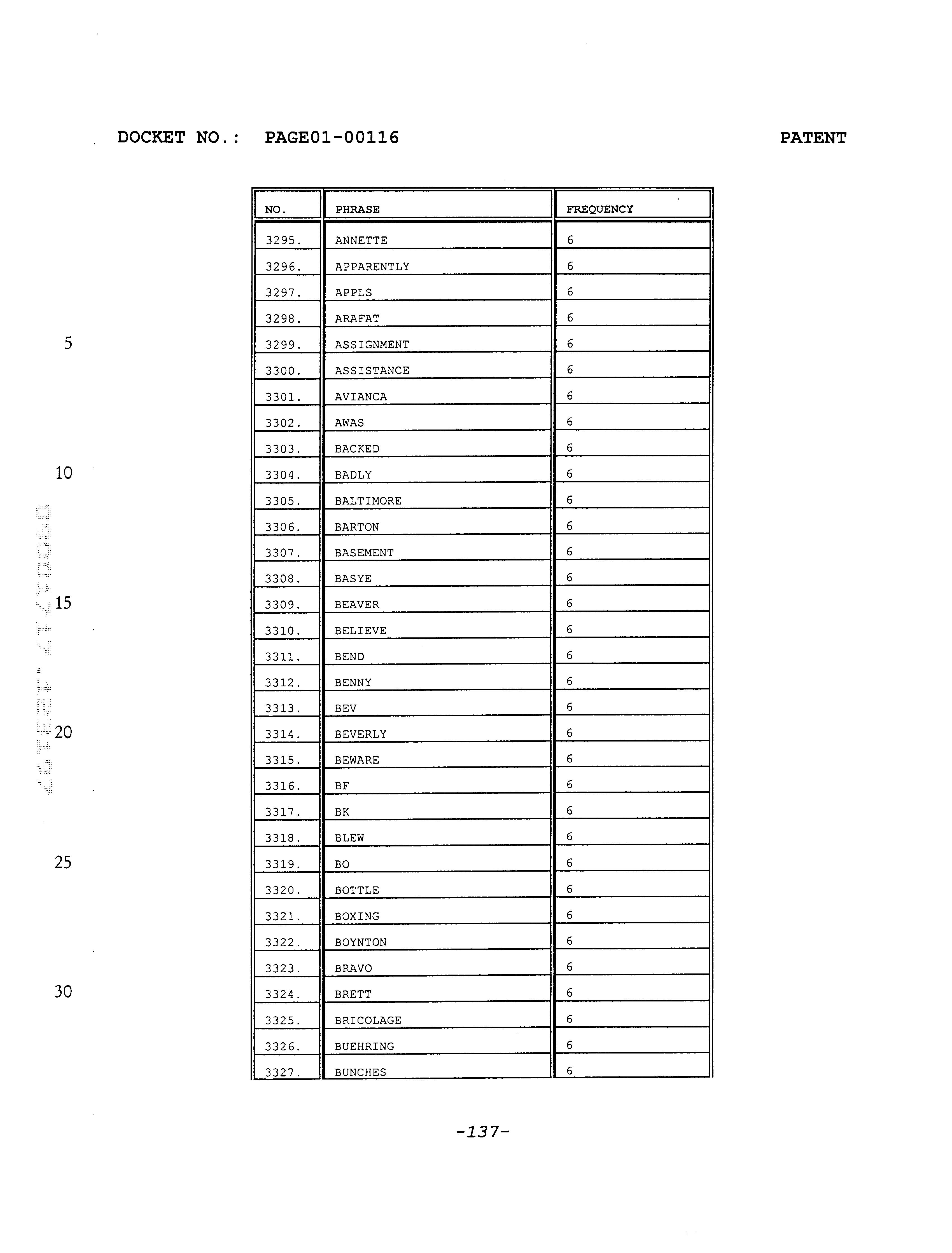 Figure US06198808-20010306-P00101