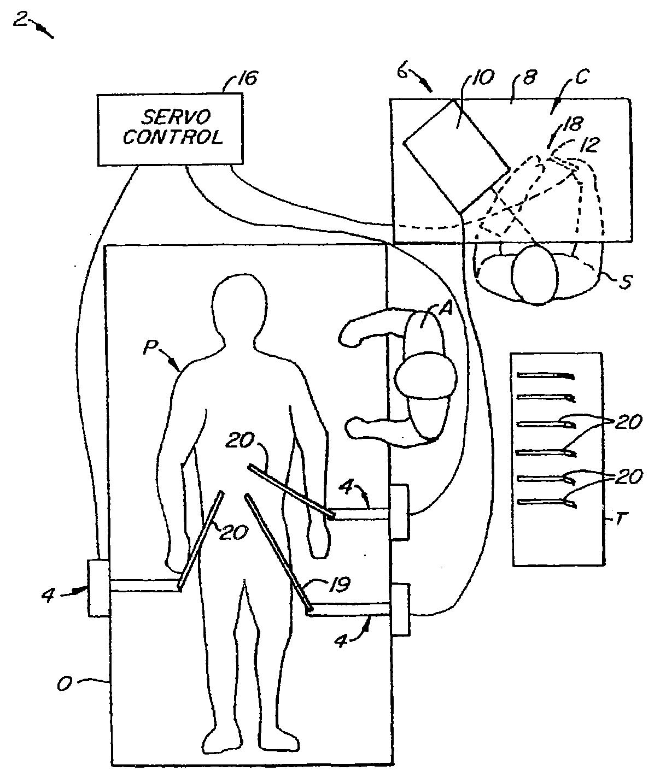 Figure 112008013580010-pct00001