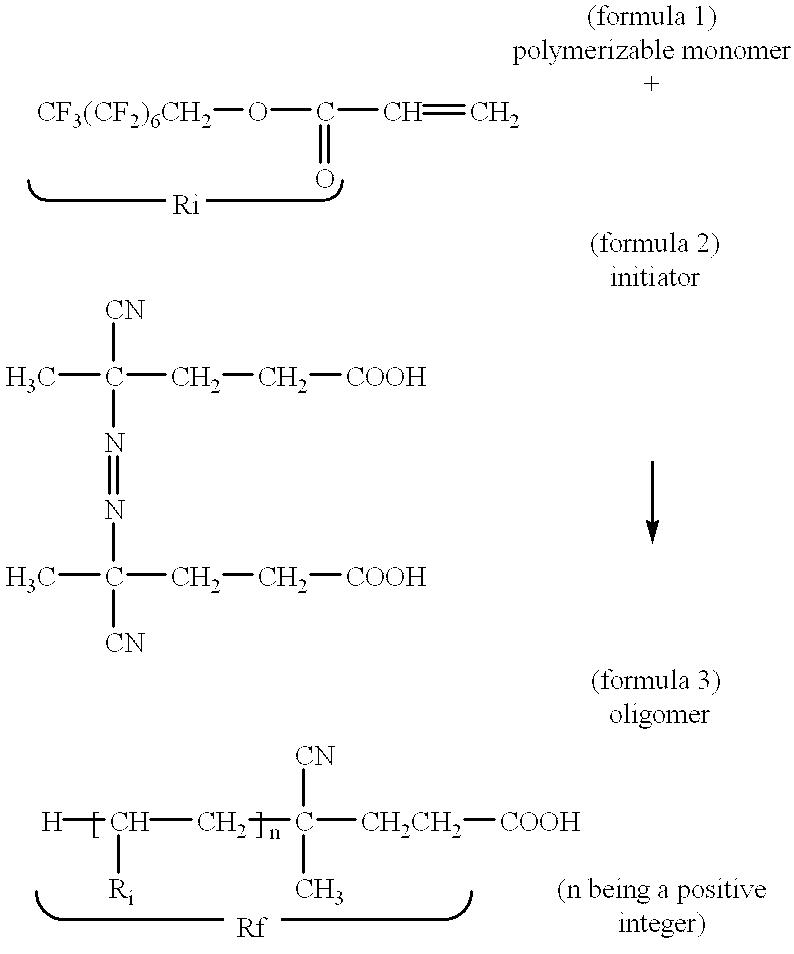 Figure US06761431-20040713-C00005