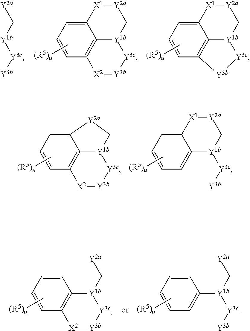 Figure US10158091-20181218-C00026