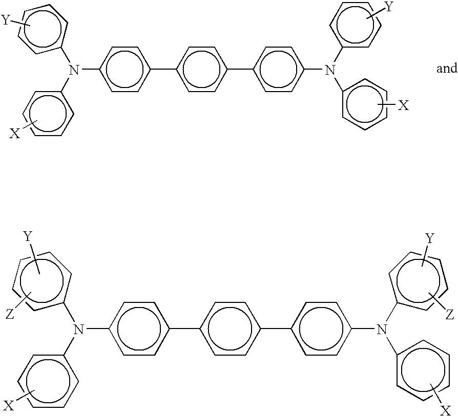 Figure US20100248102A1-20100930-C00008