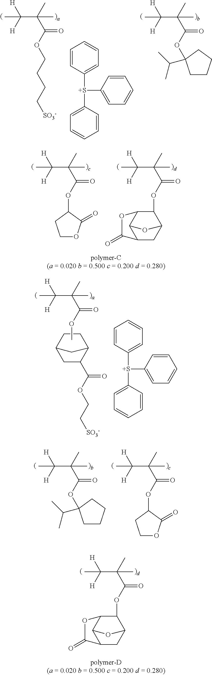 Figure US08900793-20141202-C00078
