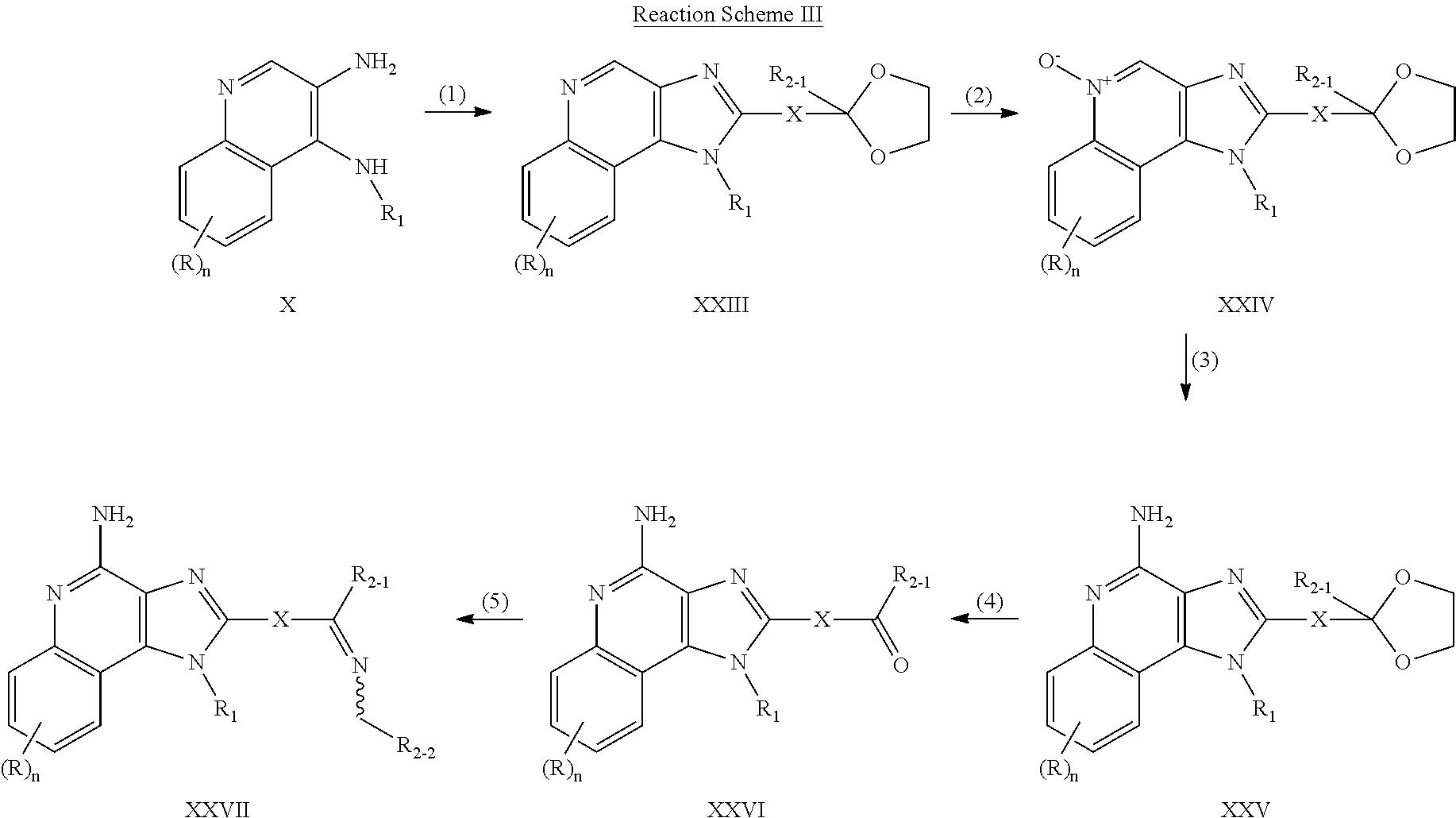 Figure US07968563-20110628-C00058