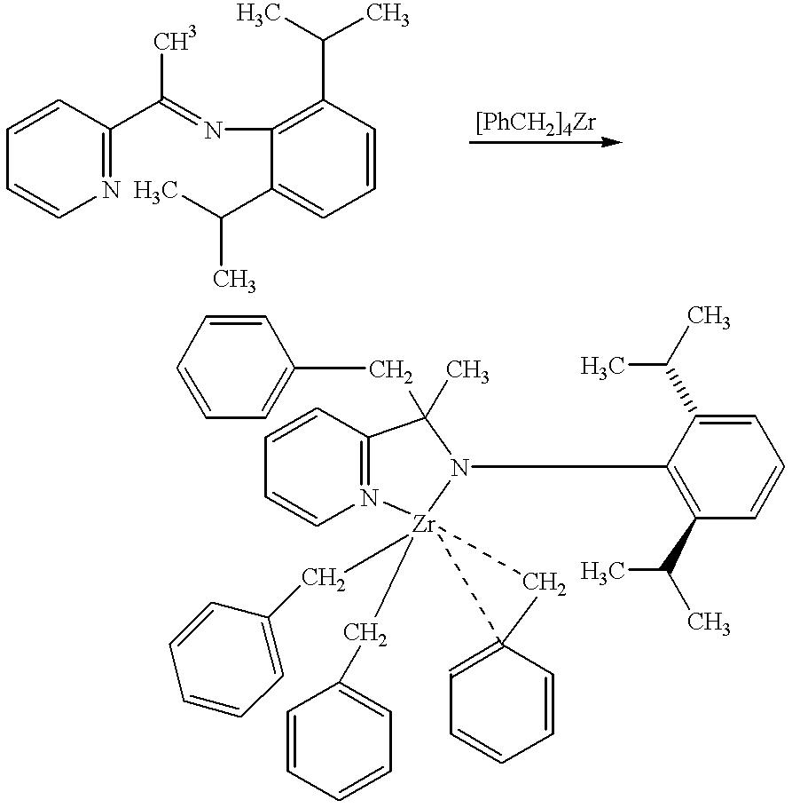 Figure US06320005-20011120-C00026