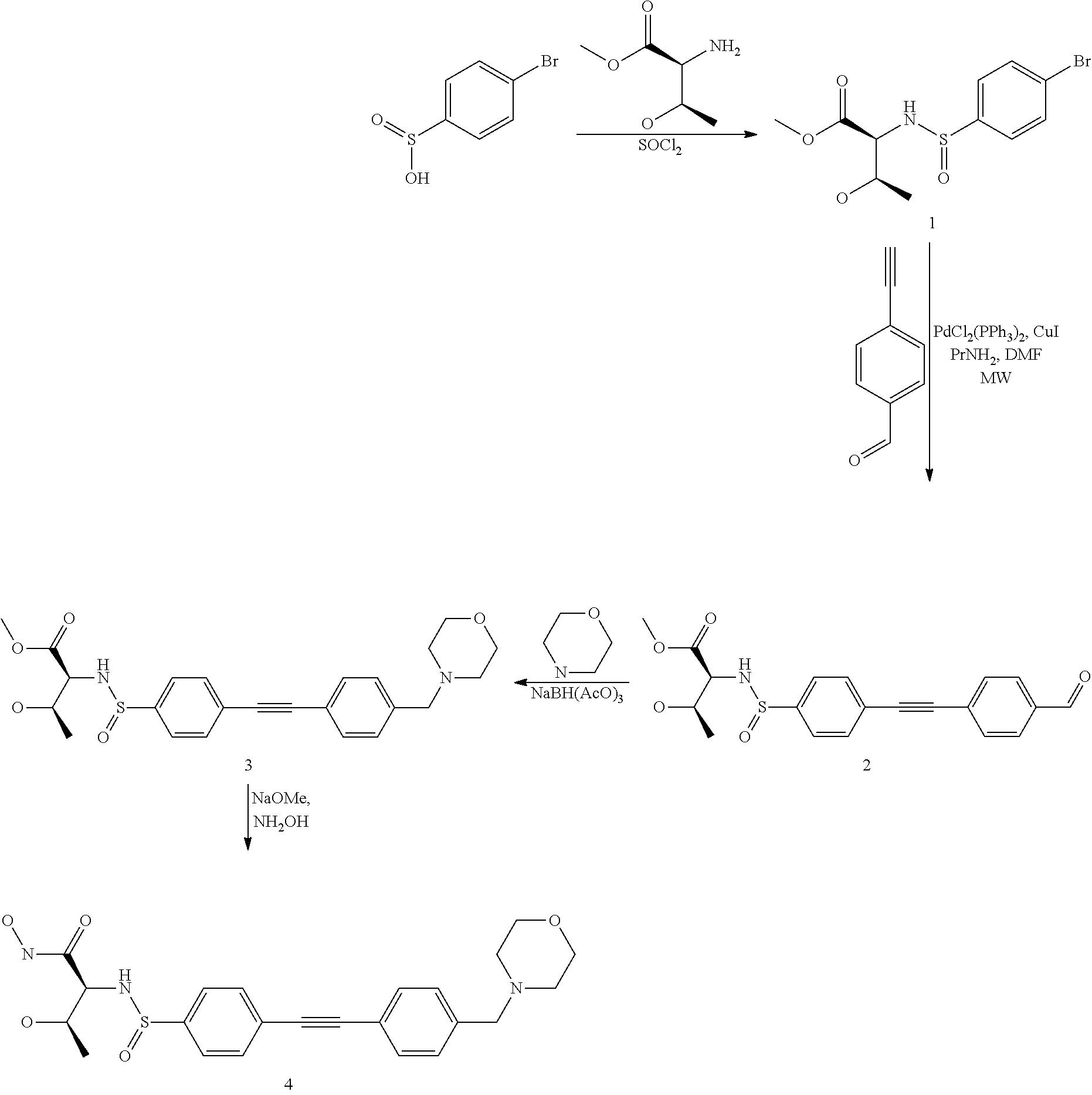 Figure US09617256-20170411-C00136