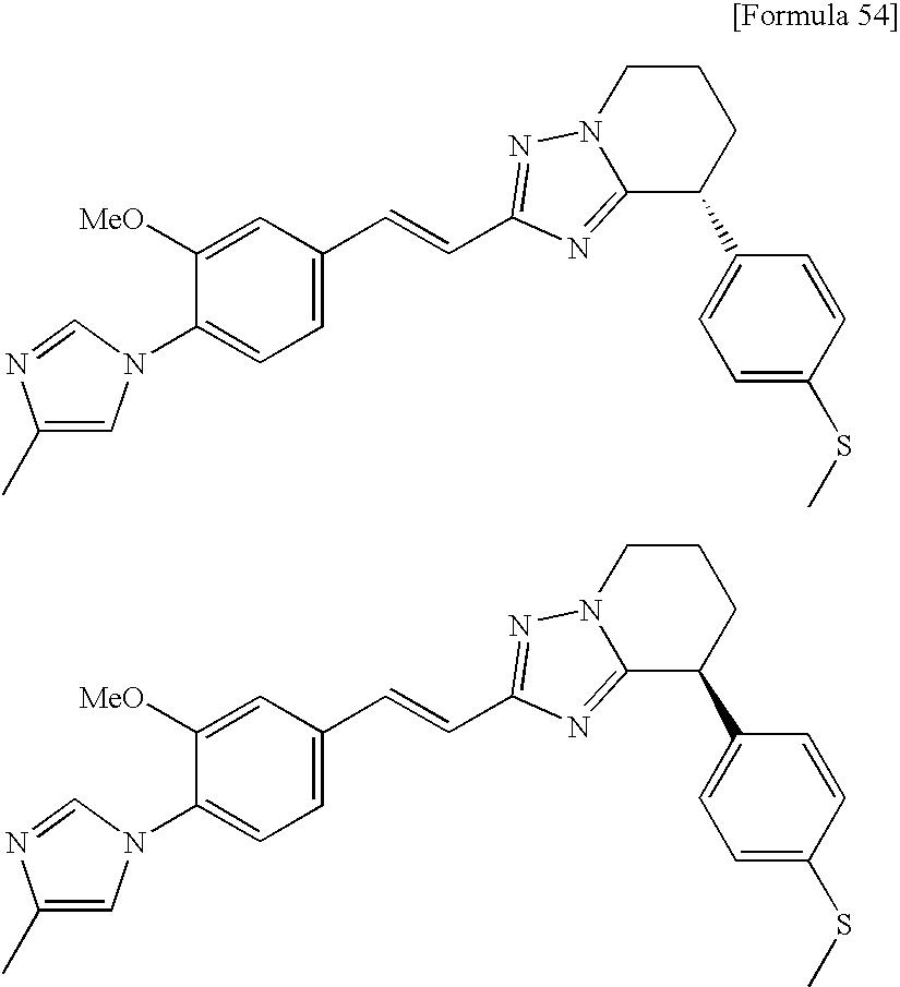 Figure US07935815-20110503-C00055
