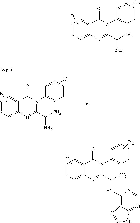 Figure USRE044599-20131112-C00163