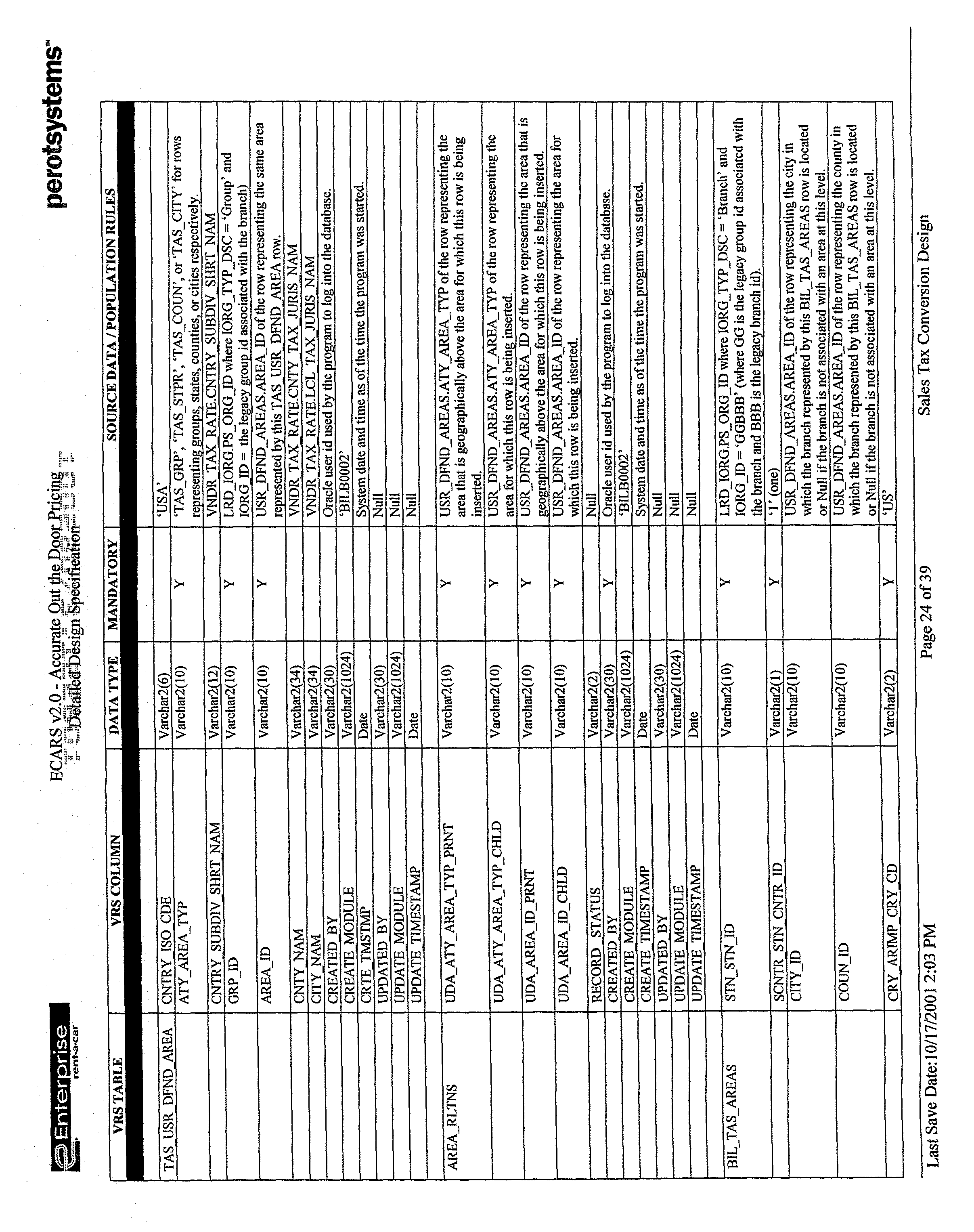 Figure US20030125992A1-20030703-P01208