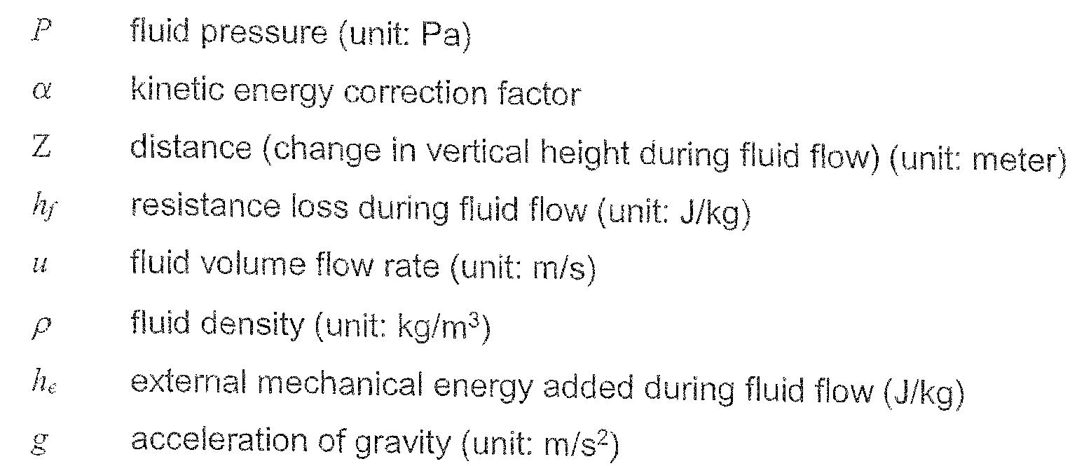 Figure imgf000029_0005
