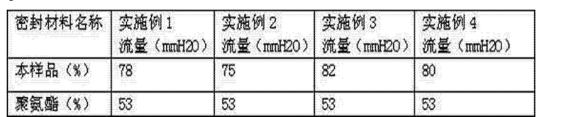 Figure CN102977868AD00042