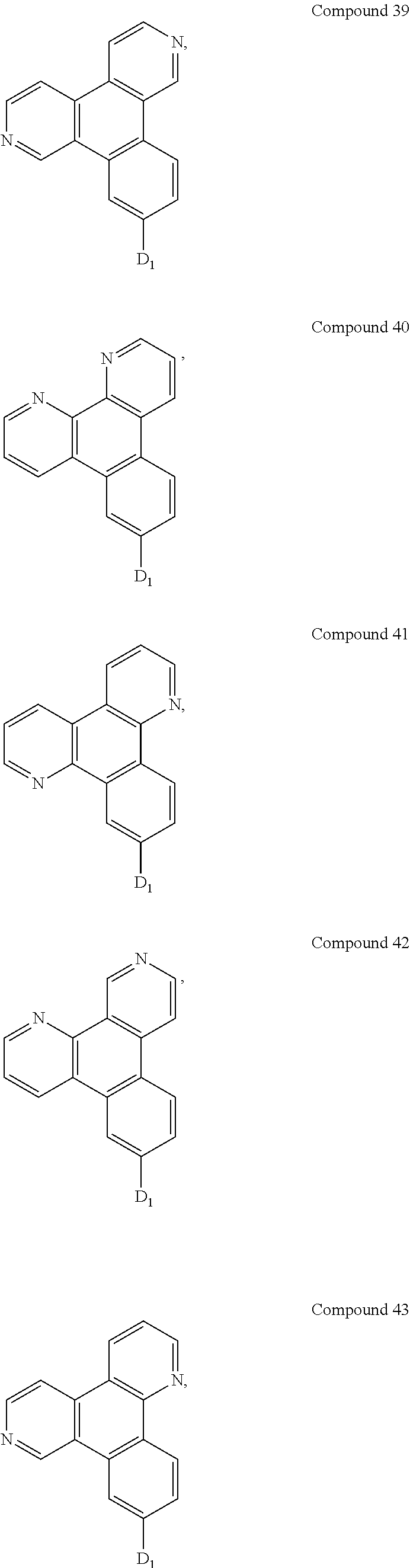 Figure US09537106-20170103-C00501