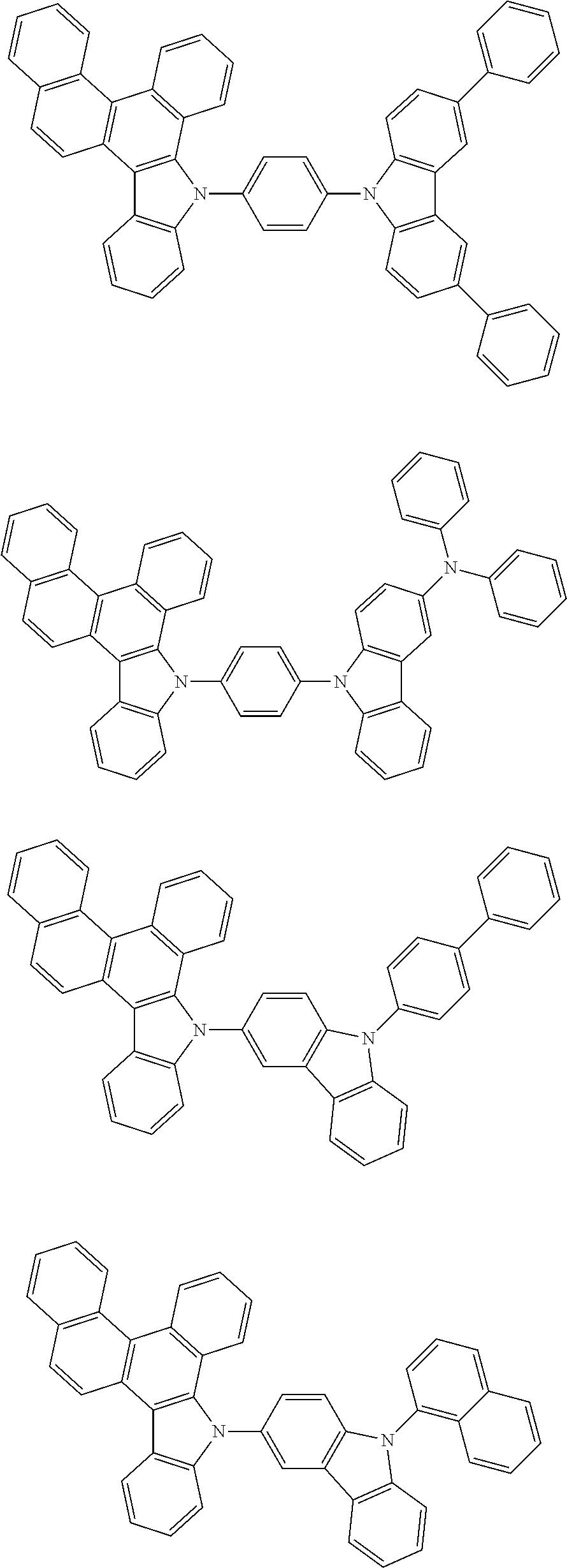Figure US09837615-20171205-C00081