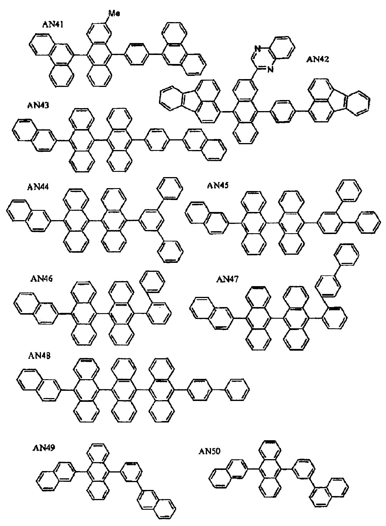 Figure 112009058821366-PCT00011