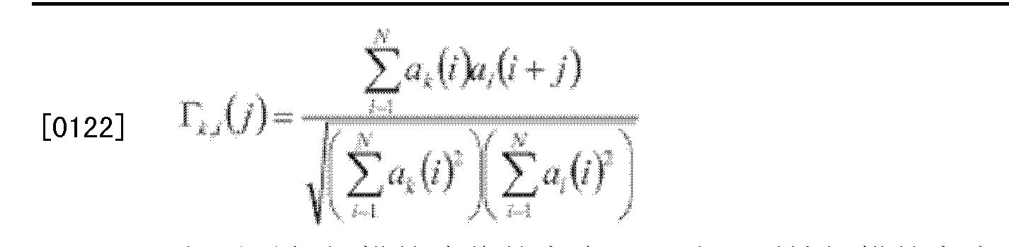 Figure CN102308321BD00151