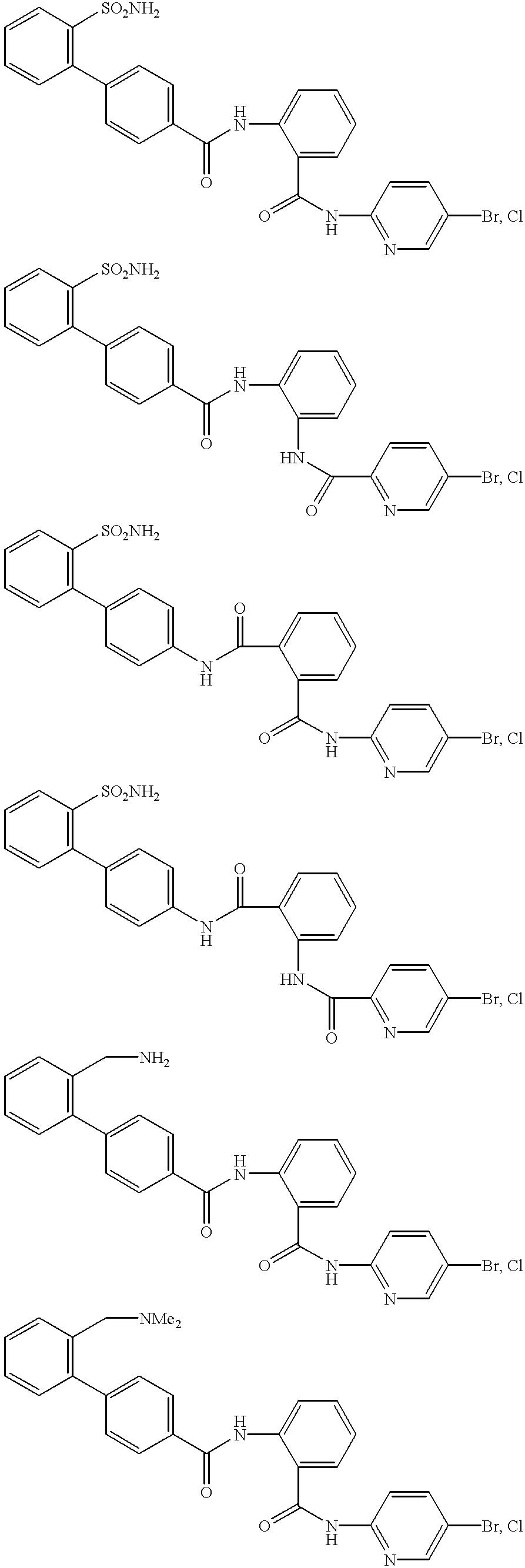 Figure US06376515-20020423-C00063