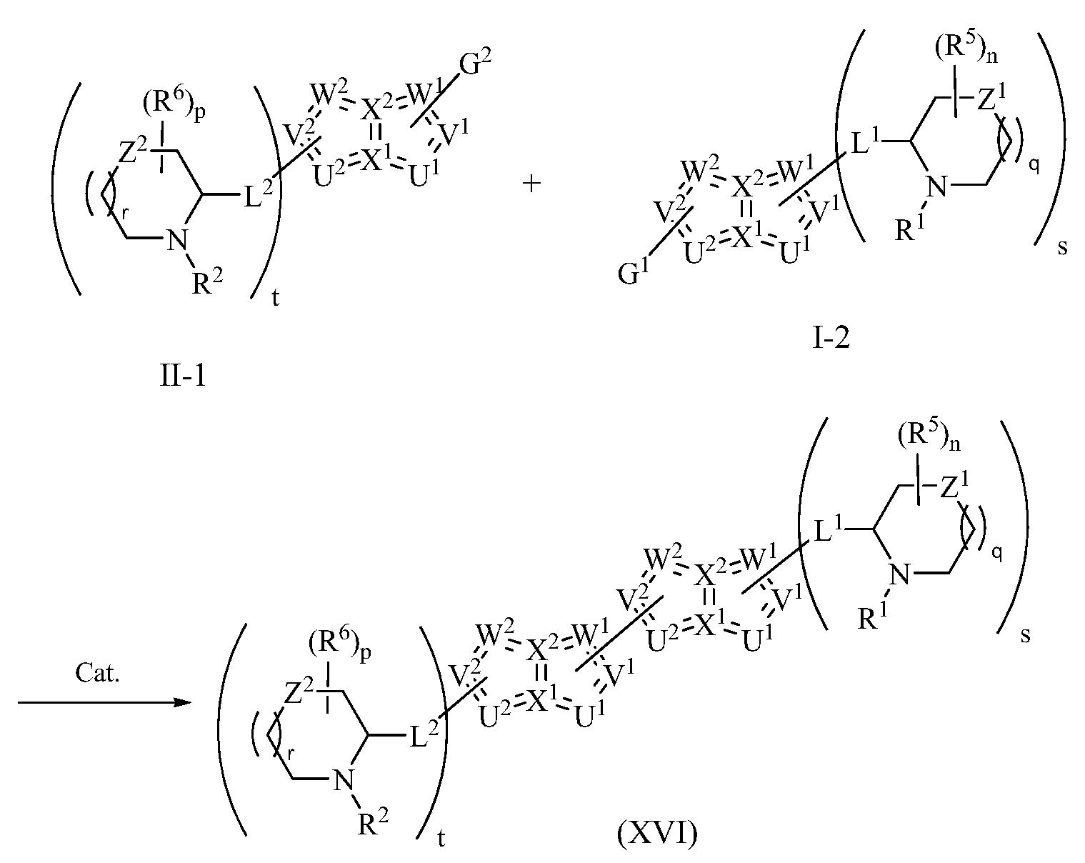 Figure pct00298