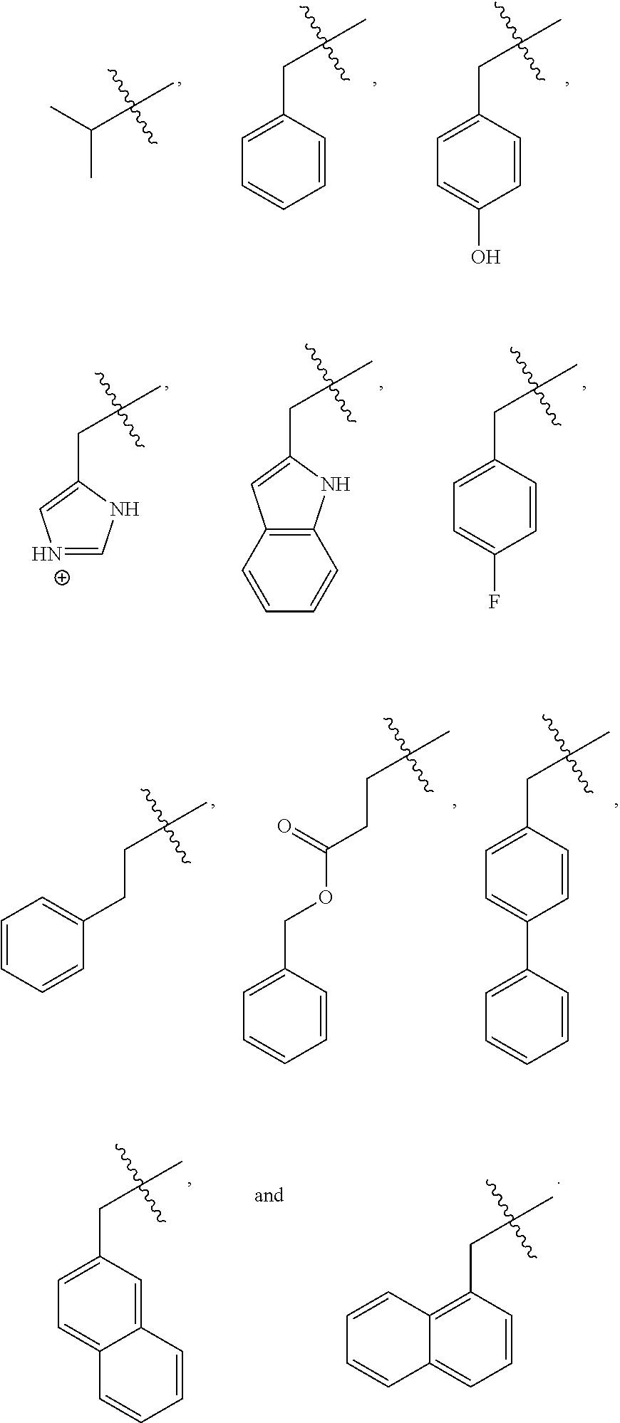 Figure US08987377-20150324-C00075