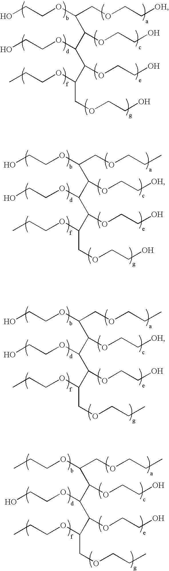 Figure US20060128830A1-20060615-C00002