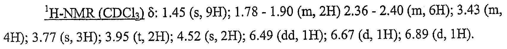 Figure 112007090183439-PCT00232