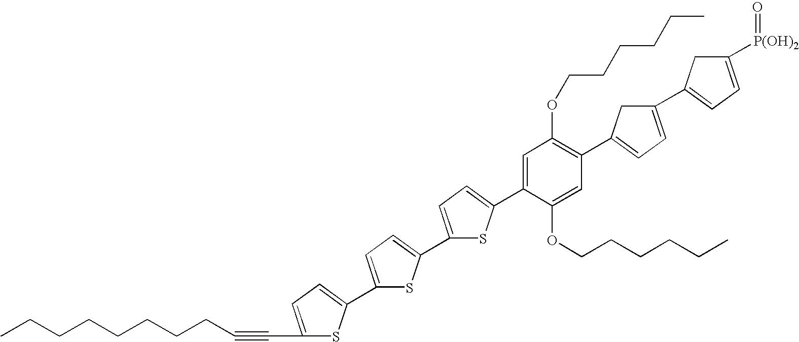 Figure US20050109989A1-20050526-C00006