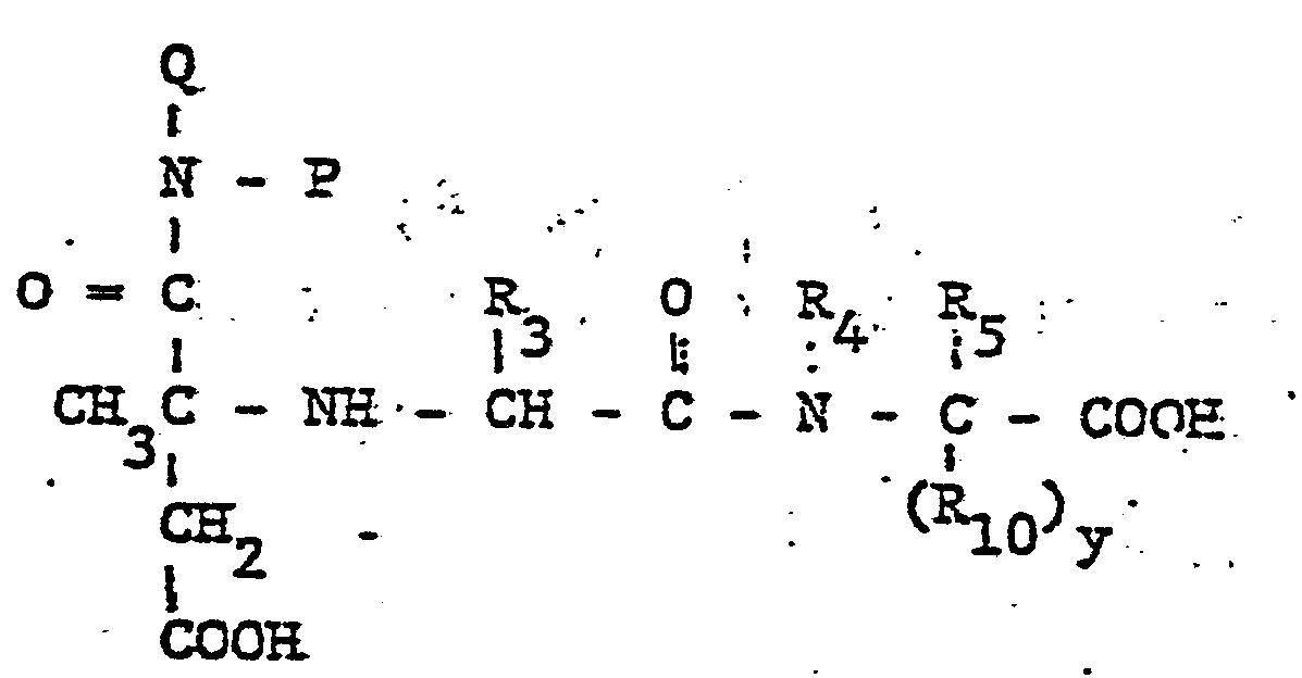 Figure imgb0170