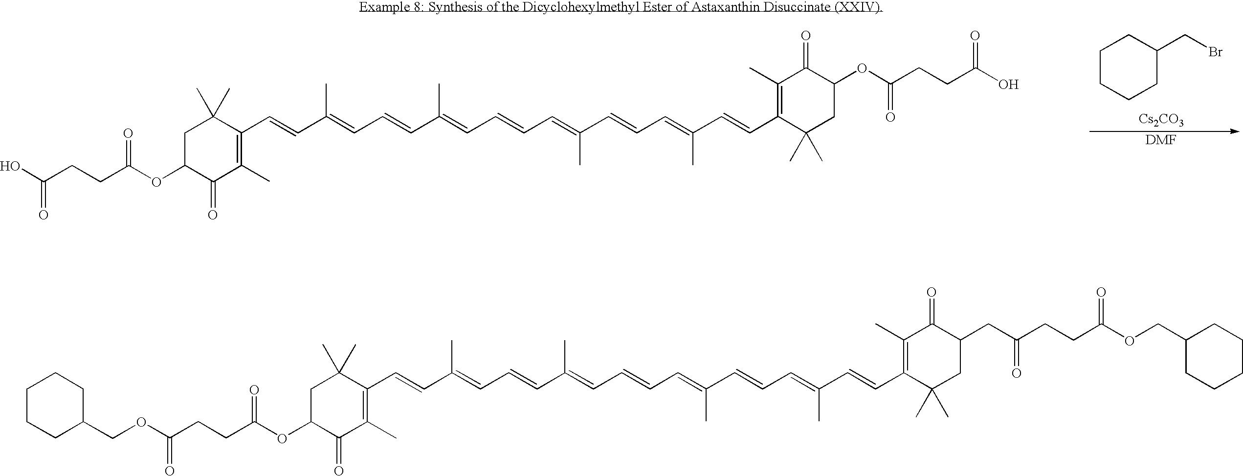 Figure US07145025-20061205-C00054