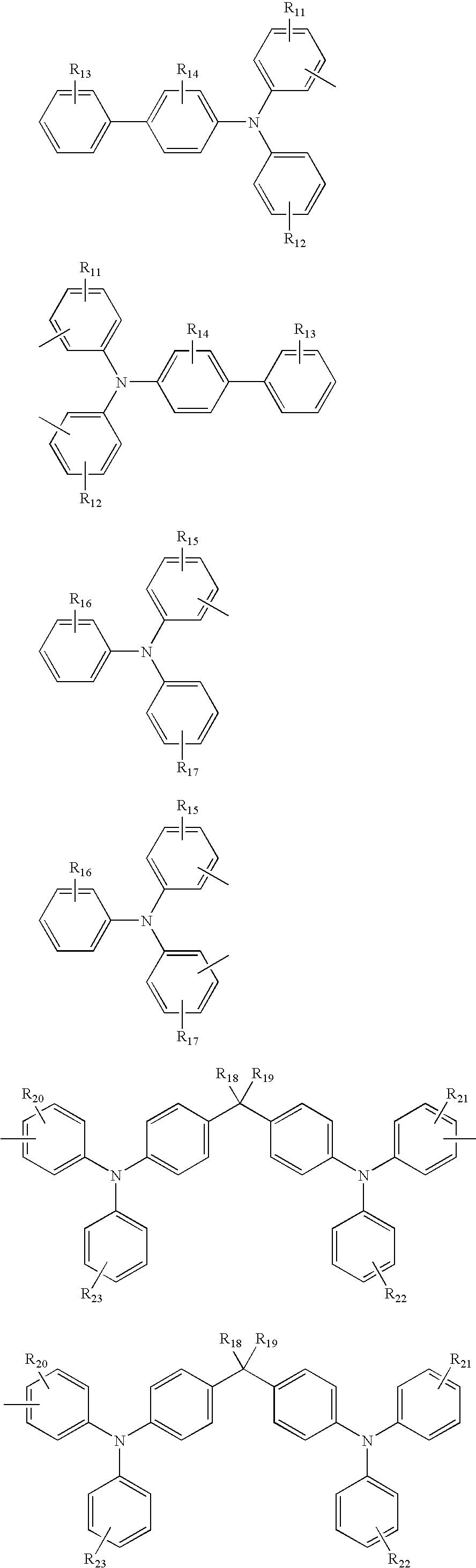 Figure US20070087277A1-20070419-C00008