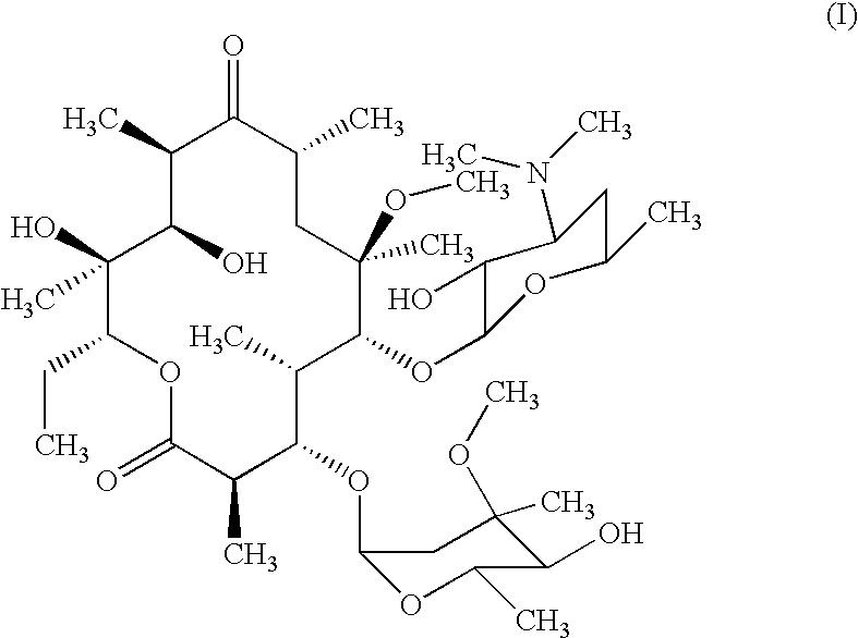 Figure US06506886-20030114-C00001