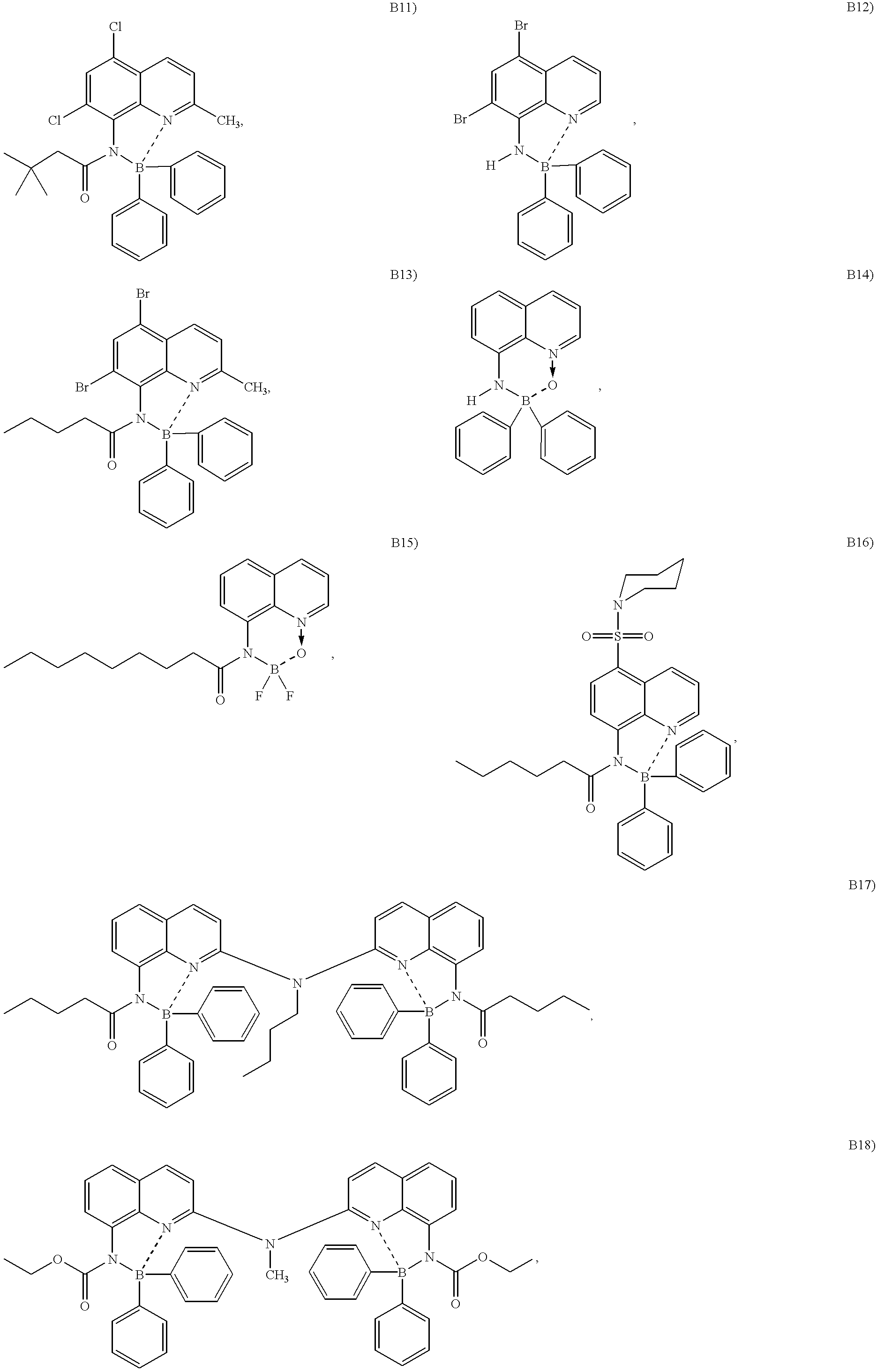 Figure US06368731-20020409-C00048