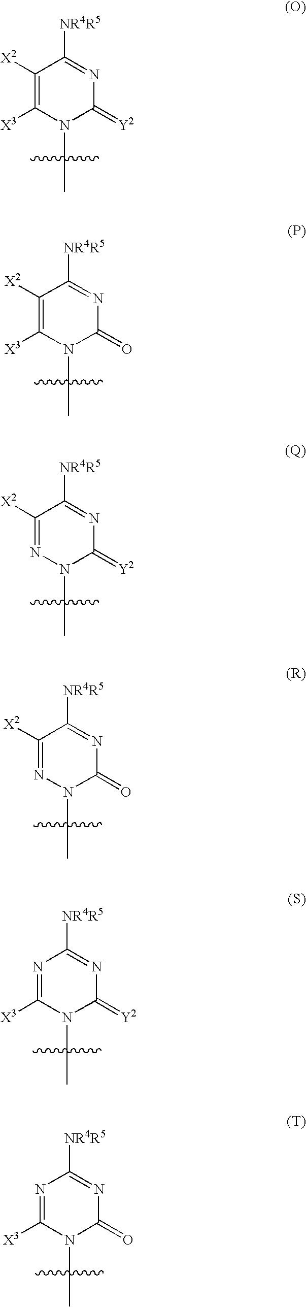 Figure US07608600-20091027-C00006