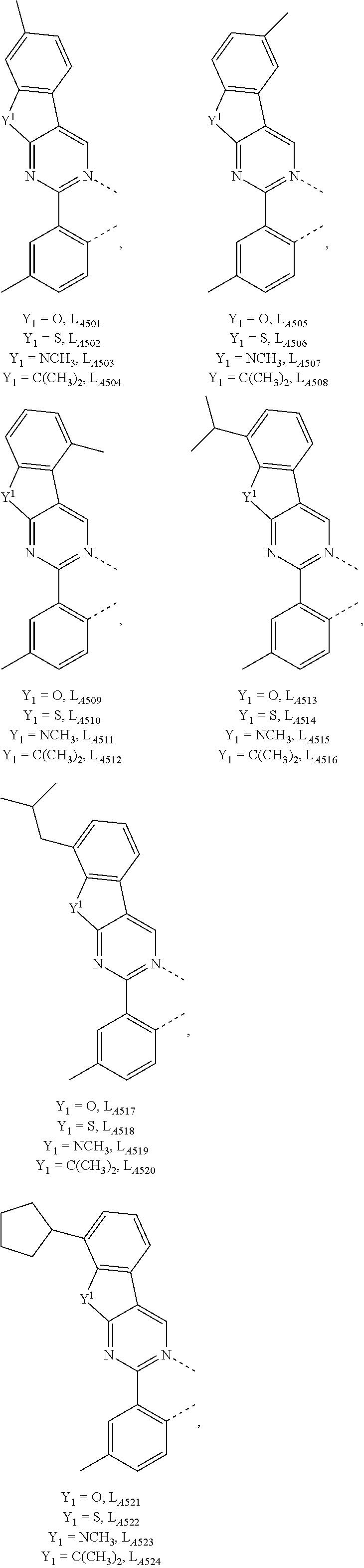 Figure US09590194-20170307-C00032