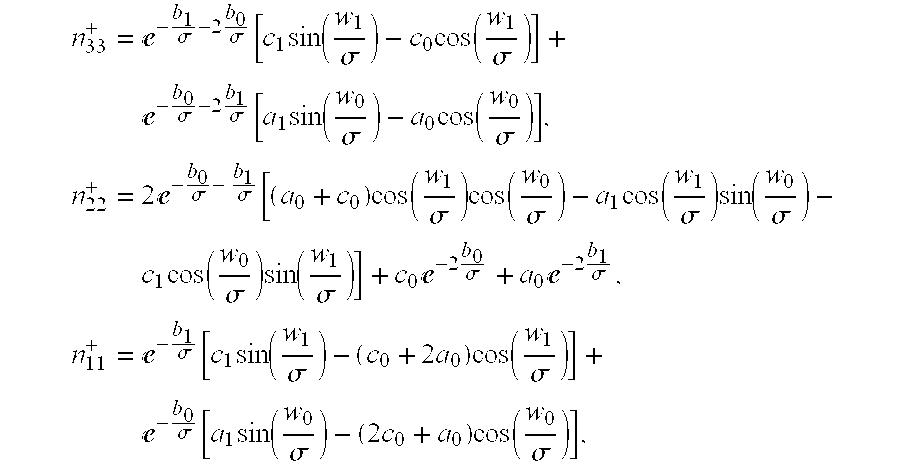 Figure US20030036751A1-20030220-M00028