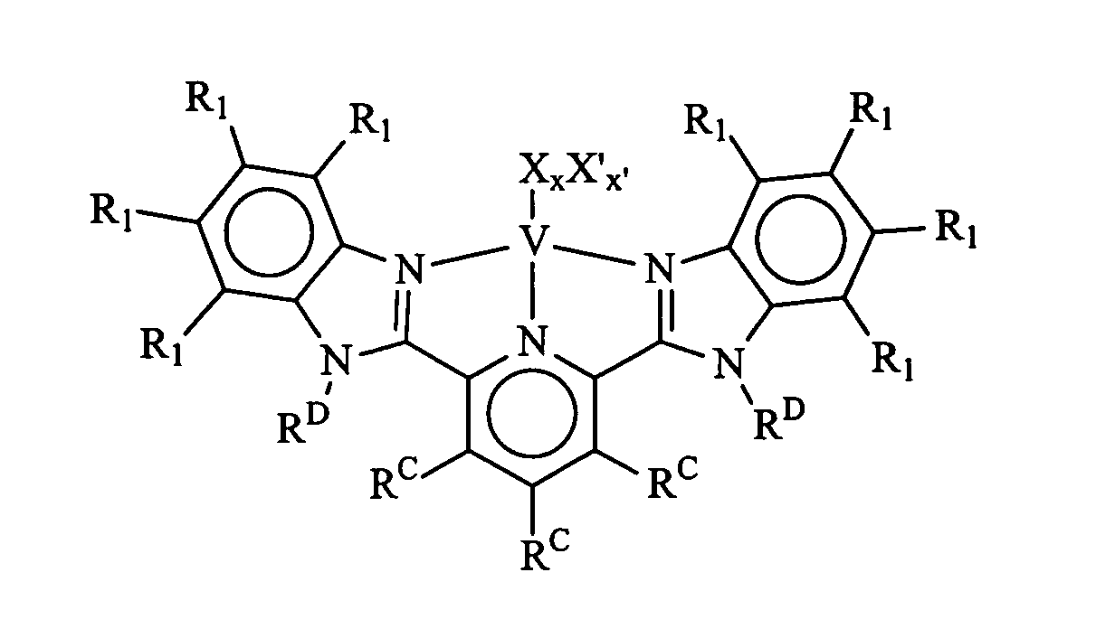 Figure 01020002