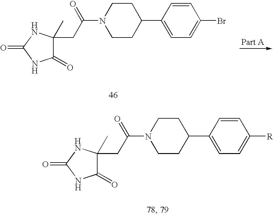 Figure US07998961-20110816-C00086