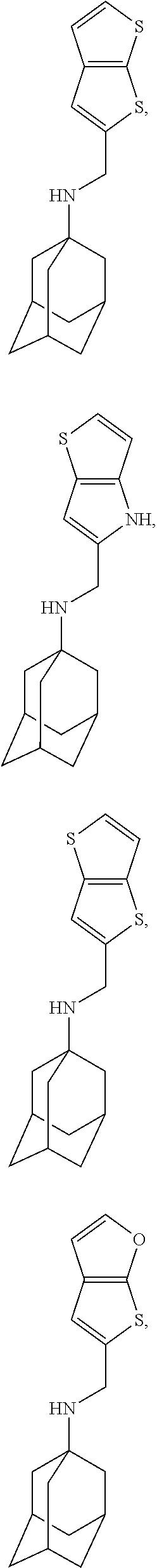 Figure US09884832-20180206-C00022