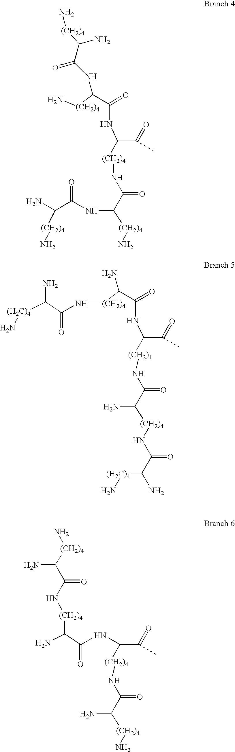 Figure US20040186071A1-20040923-C00003