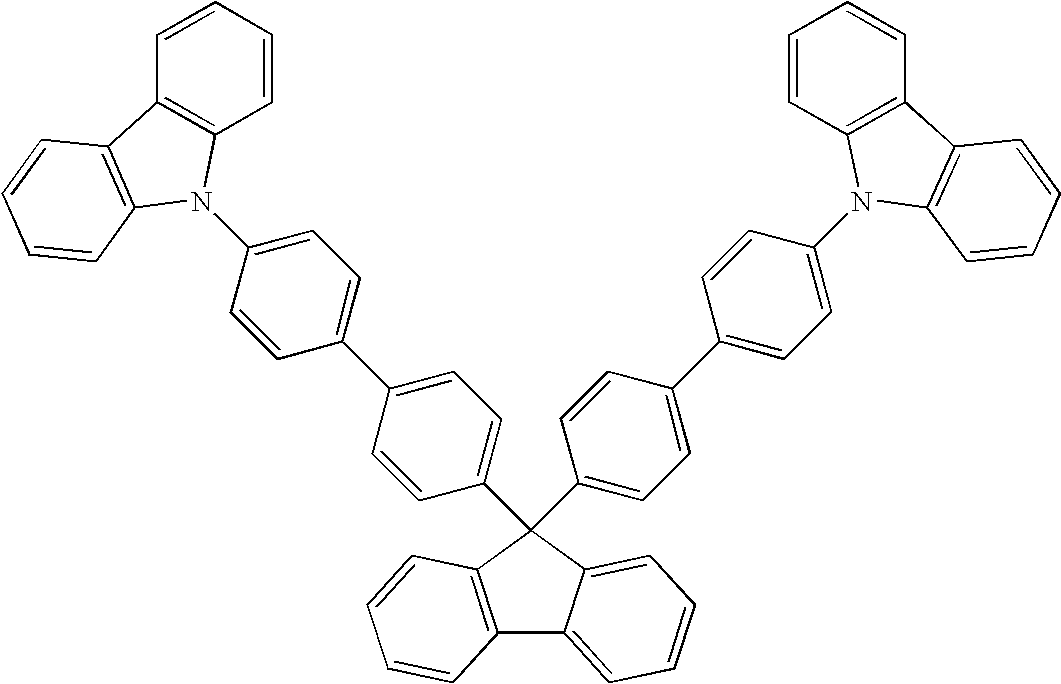 Figure US20100270916A1-20101028-C00072