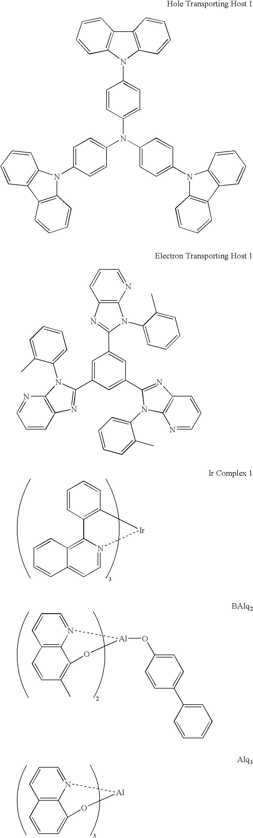 Figure US20060134464A1-20060622-C00033