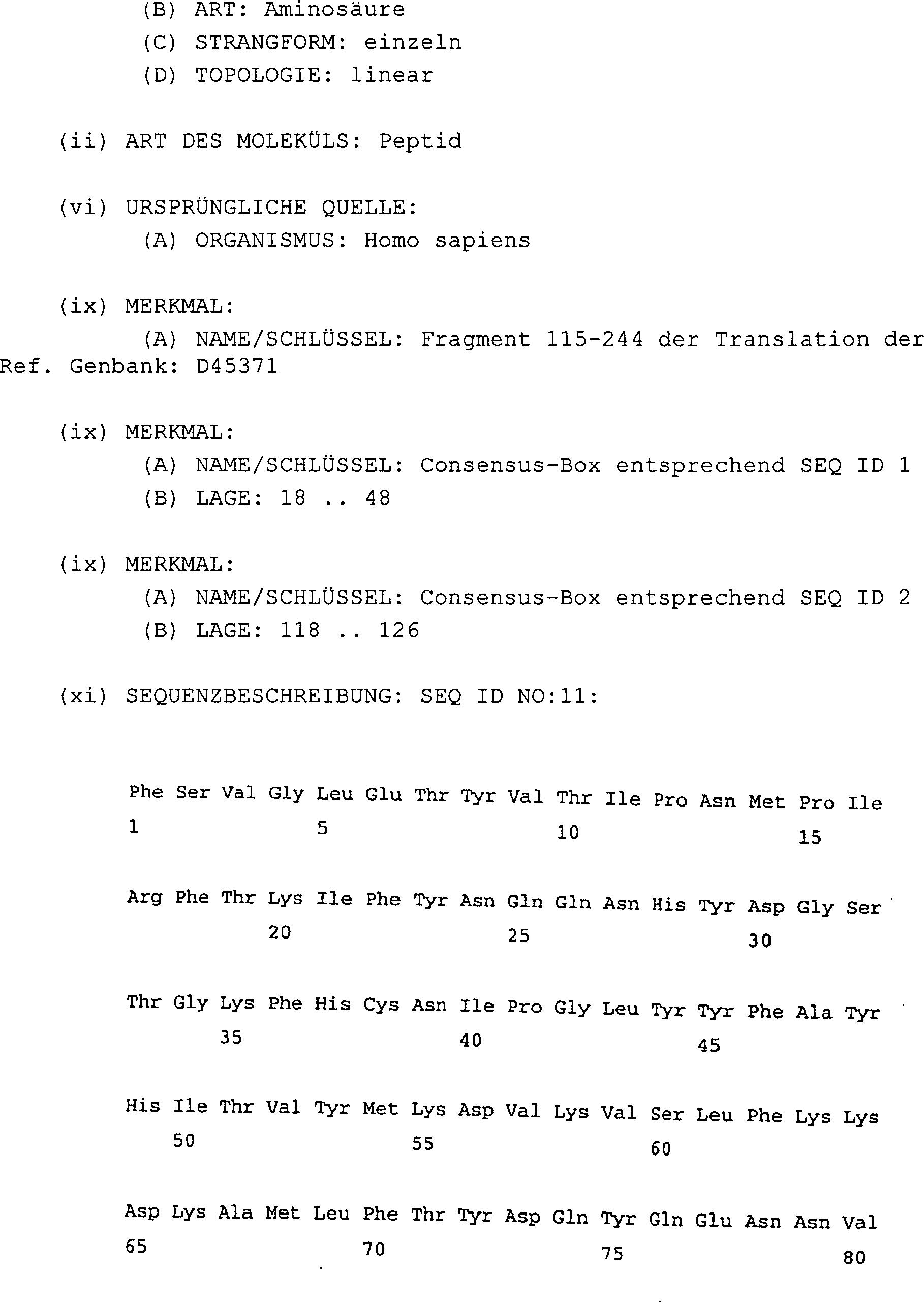 de69838720t2 lipoprotein regulating drug google patents  ubergewicht und diabetes chirurgische therapie eroffnet neue wege #9