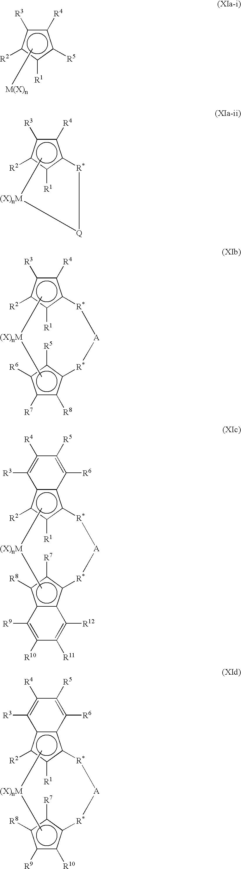 Figure US06930070-20050816-C00003