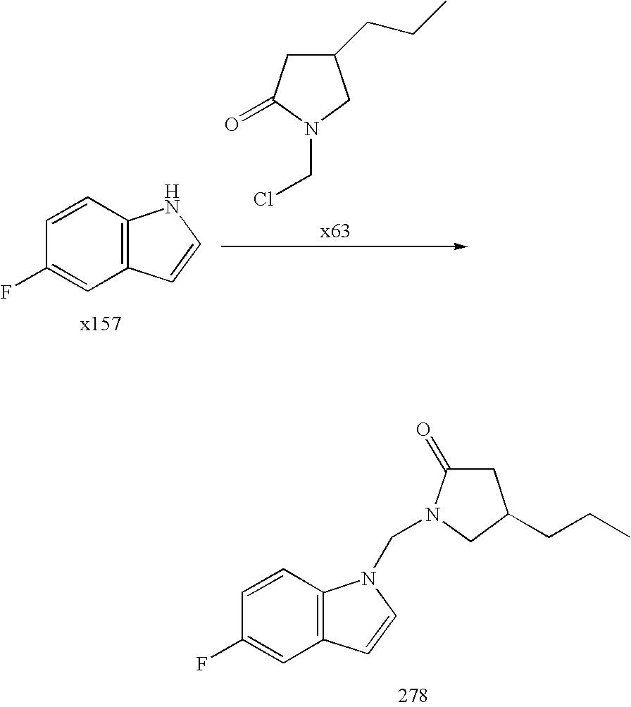 Figure US08183241-20120522-C00087