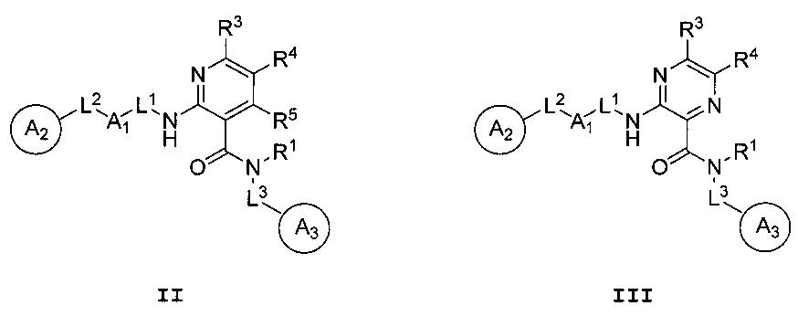 Figure 00000560