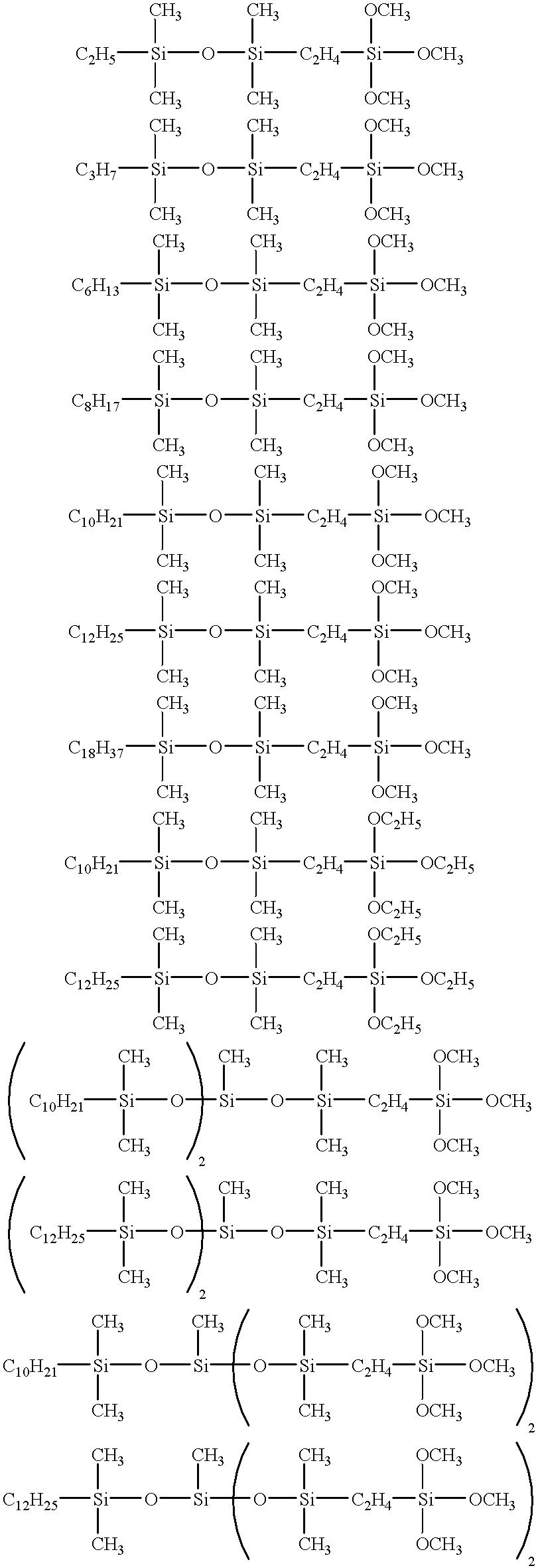 Figure US20020010245A1-20020124-C00005