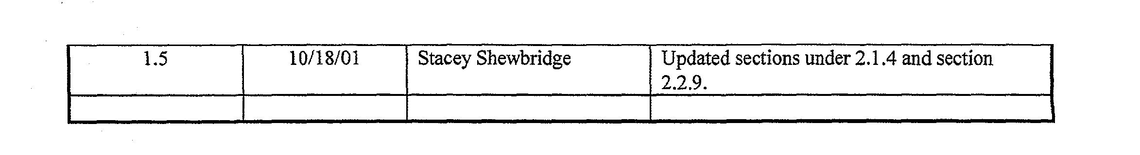 Figure US20030125992A1-20030703-P01227