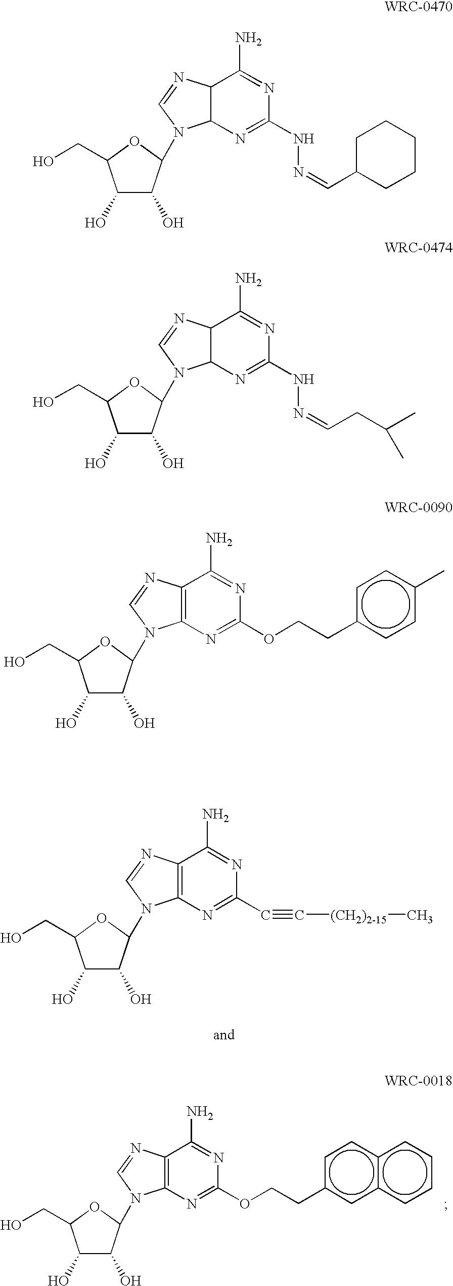 Figure US07427606-20080923-C00021