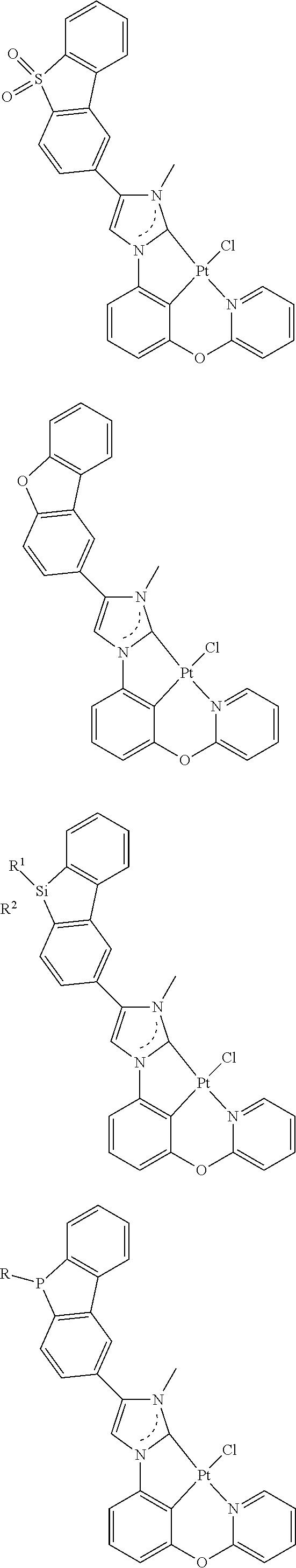 Figure US09818959-20171114-C00139